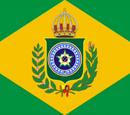 New Empire of Brazil (New Empire of Brazil)