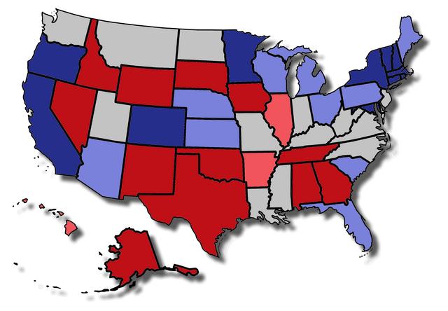 File:2014-gub-map.png