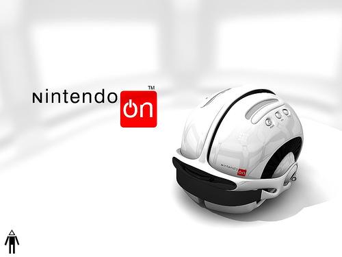 File:NintendoOn.jpg