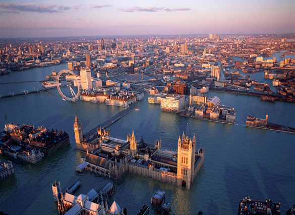 File:London-Futures-Aerial-Flood.jpg