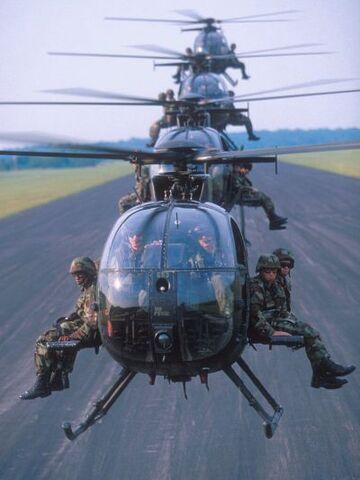 File:Military-020.jpg