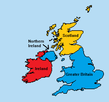 File:Scotland after Independance.png