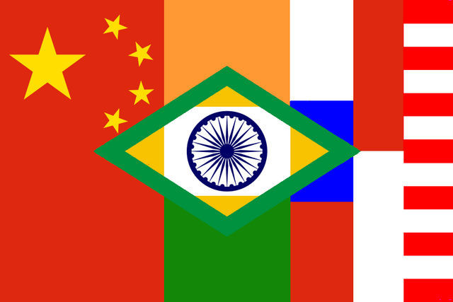 File:Flag of the World Percentage 1.PNG