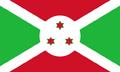 Flag of Burundi.png