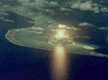 File:Bermuda Nuke.jpg