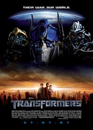 File:Transformers07.jpg