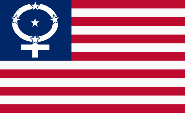 File:Venus Commonwealth.png
