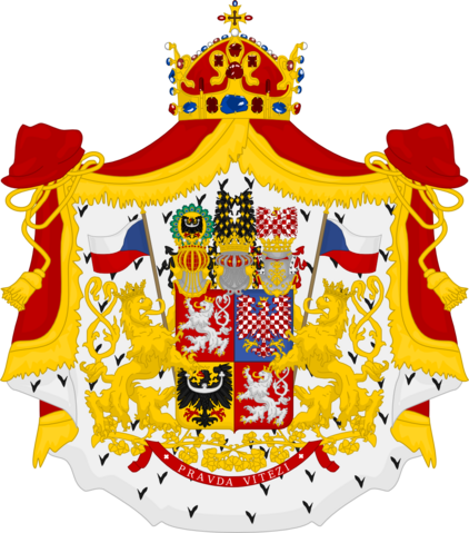 File:Monarchic czechia by fenn o manic-d6cc8y4.png