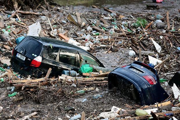 File:Baku Floods 2.jpeg