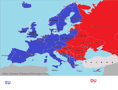 Fall of Europe3