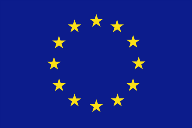 File:Euflag.png