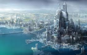 File:The docklands .jpg