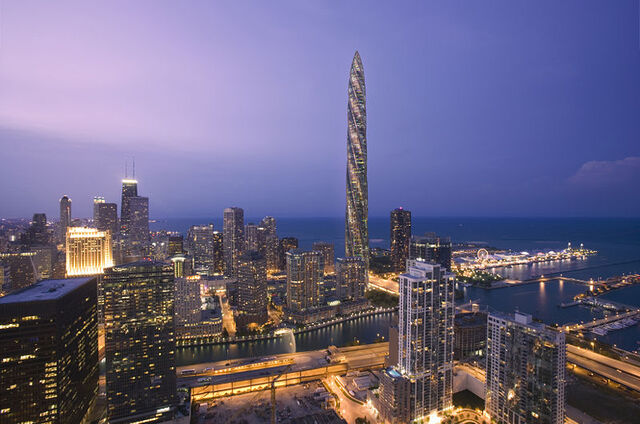 File:Chicagonew.jpg