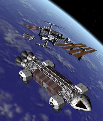 File:Space--1999-wallpaper.jpg