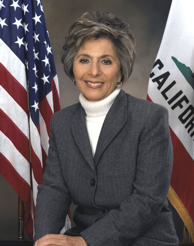File:Barbara Boxer 2005.jpg