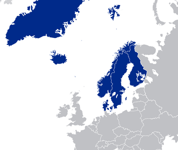 File:Nordic Council.png