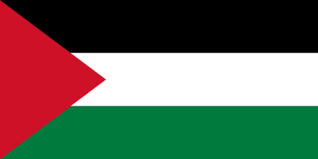 File:Flag of Palestine.png