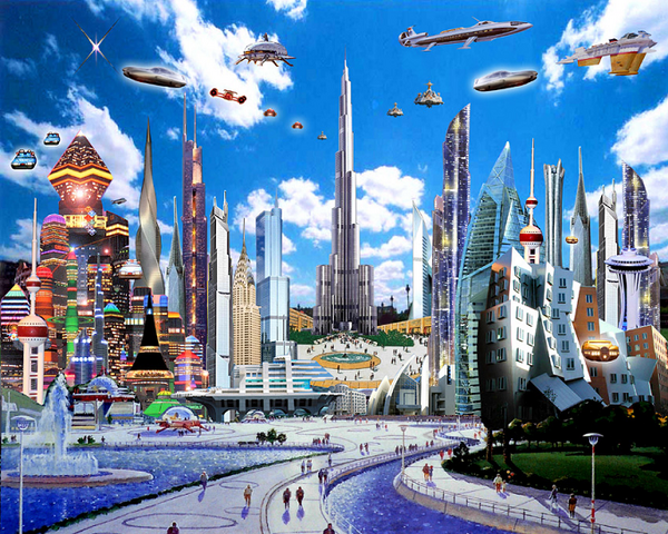 File:HoChiMihnCity2105.PNG