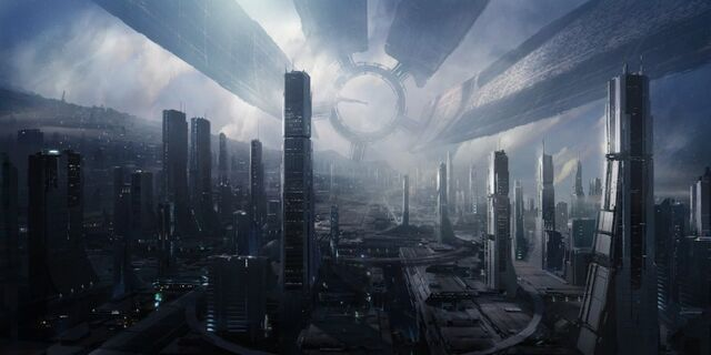 File:Humanidade (Space Colony).jpg