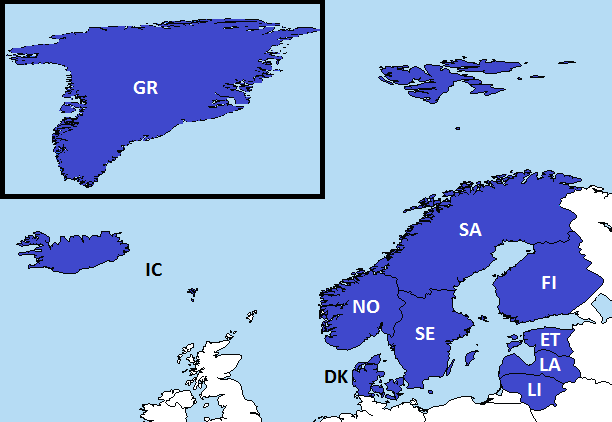 File:Administrative divisions.png