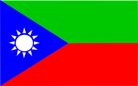 File:Balochistan.png
