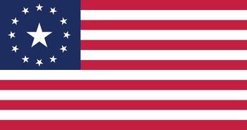 File:USA Flag Pre-War.png