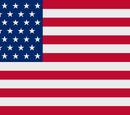 2032 US Presidential Election (Populist America)