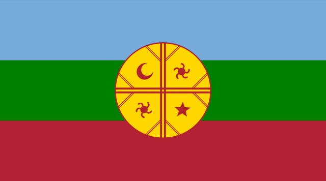 File:Mapuche.png