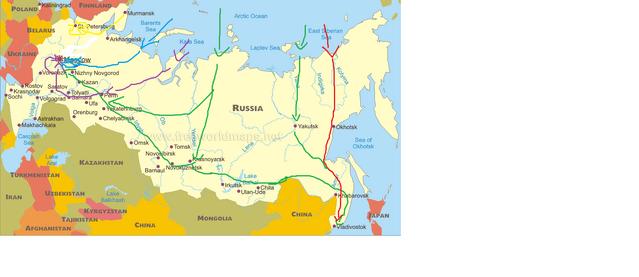 File:Siberia Campaign.png