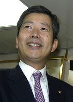 Natsuo Yamaguchi-1