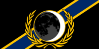 Lunar Alliance (2189)