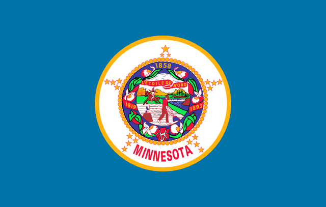 File:Minnesota-0.png