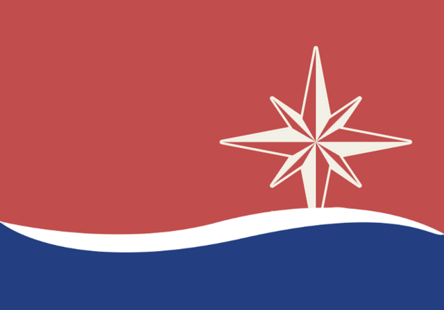 File:Xanthe Flag.png