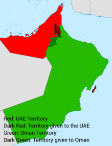 UAE Treaty-0