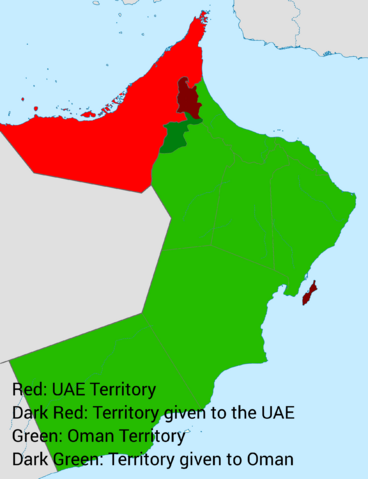 File:UAE Treaty-0.png