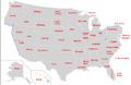 BTT USA map.png