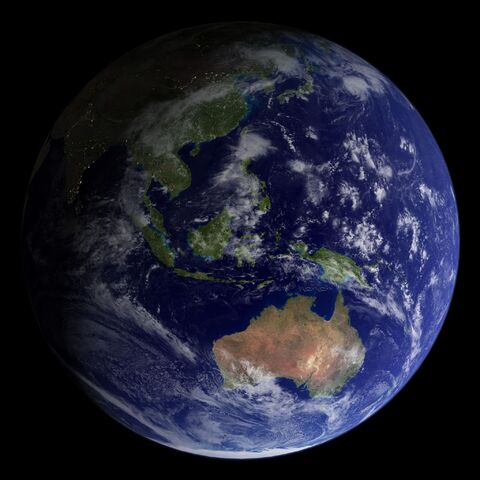 File:Earthplanet.jpg