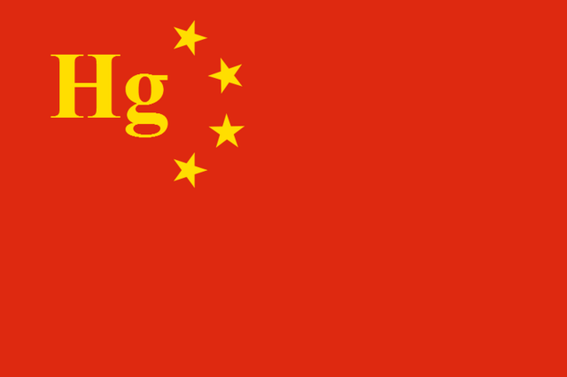 File:Flag 987.png