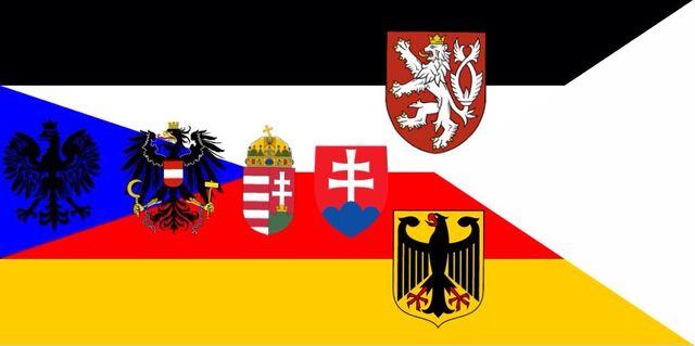 File:Flag of The Central European Republic.jpeg