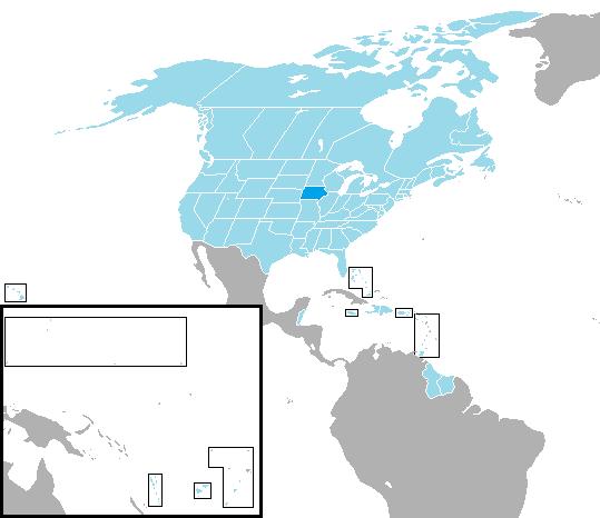 File:Iowa map.png