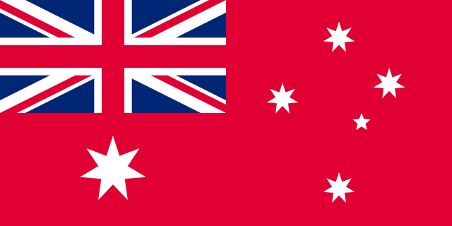 File:Australian Red Ensign.png
