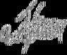 Siv Jensen Signature