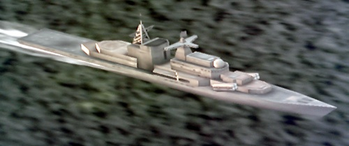 File:Vietnamese Sovremenny-class destroyer.jpg