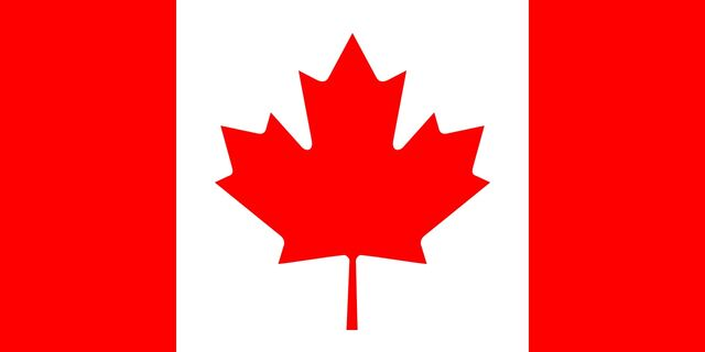 File:Canadianflag.jpg
