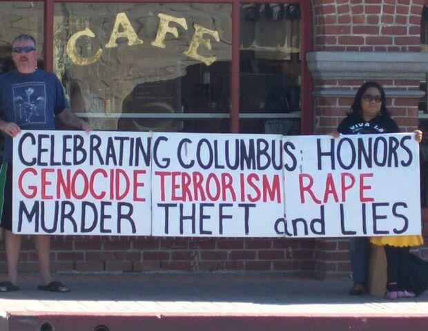 File:Columbus day.jpg