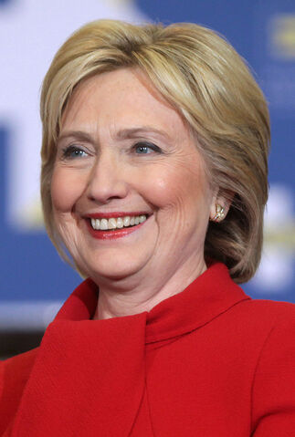 File:800px-Hillary Clinton by Gage Skidmore 2.jpg