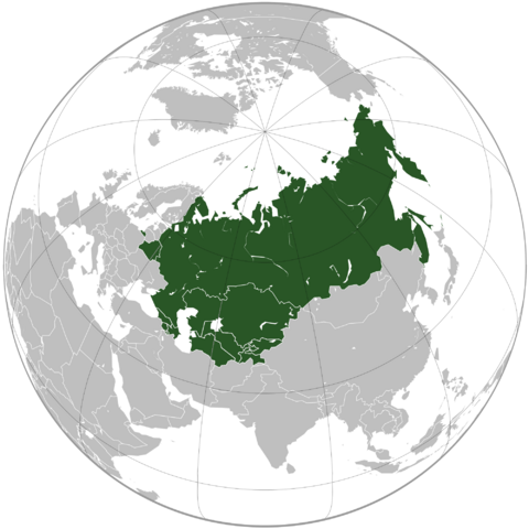 File:Map of Pearl's Eurasian Union (Wihout Crimea and Ukraine).png