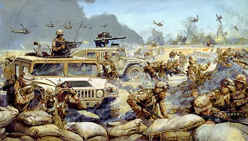 File:Desert Soldier 3.jpg