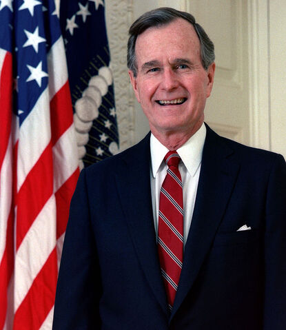 File:GeorgeHWBush.jpg