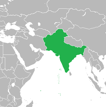 File:India!.png